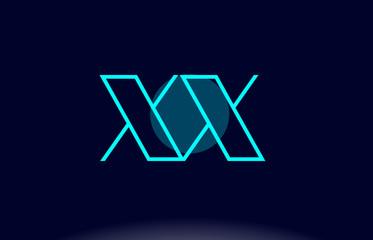 Xx Logo photos, royalty.