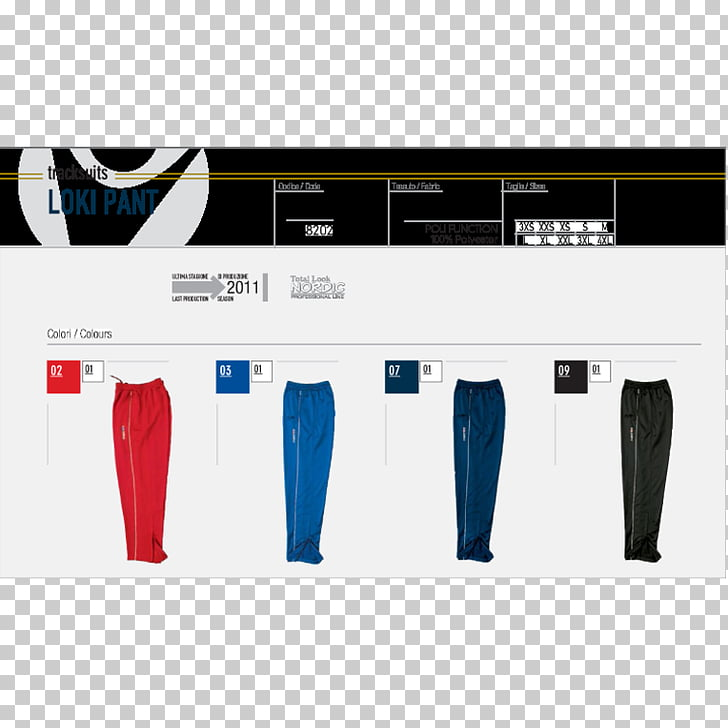 Sleeve Brand, design PNG clipart.