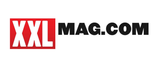 XXL Magazine's Profile.