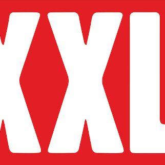 XXL Freshman 2019.