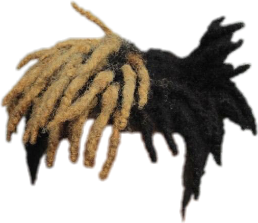 Xxxtentacion hair download free clipart with a transparent.