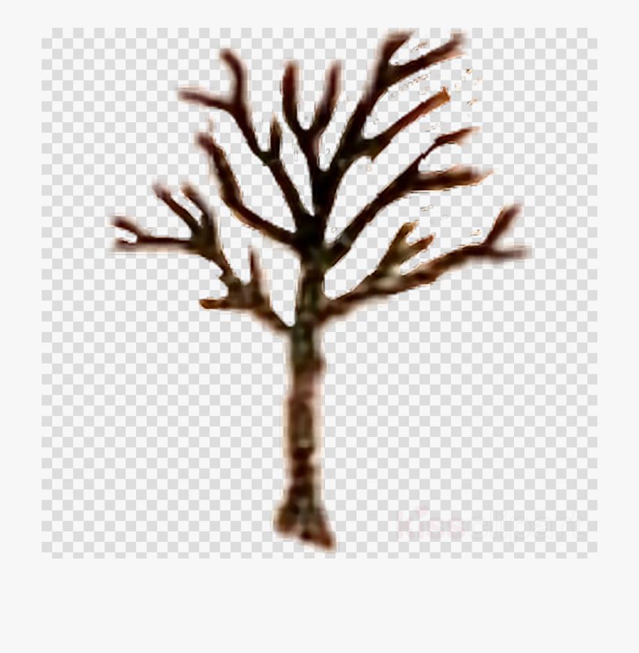 Leafless Tree Tattoo Xxxtentacion Clipart Tattoo Video.