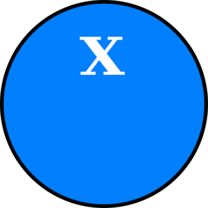 Xxxx Clip Art at Clker.com.