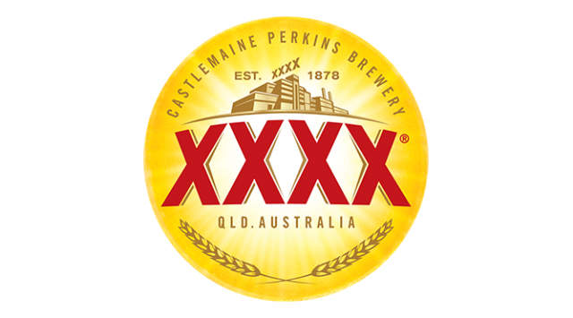 Lion statement re the rumors on the closure of the XXXX Brewery in.