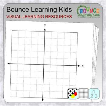 Quadrants Worksheets & Teaching Resources.