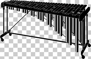 Xylophone Percussion Musical Instruments , Scale PNG clipart.