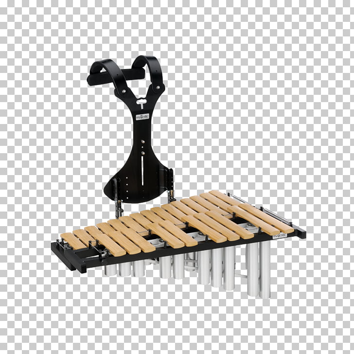 Xylophone Marimba Marching percussion Musical Instruments.