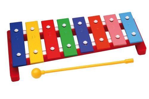 Free Xylophone, Download Free Clip Art, Free Clip Art on.