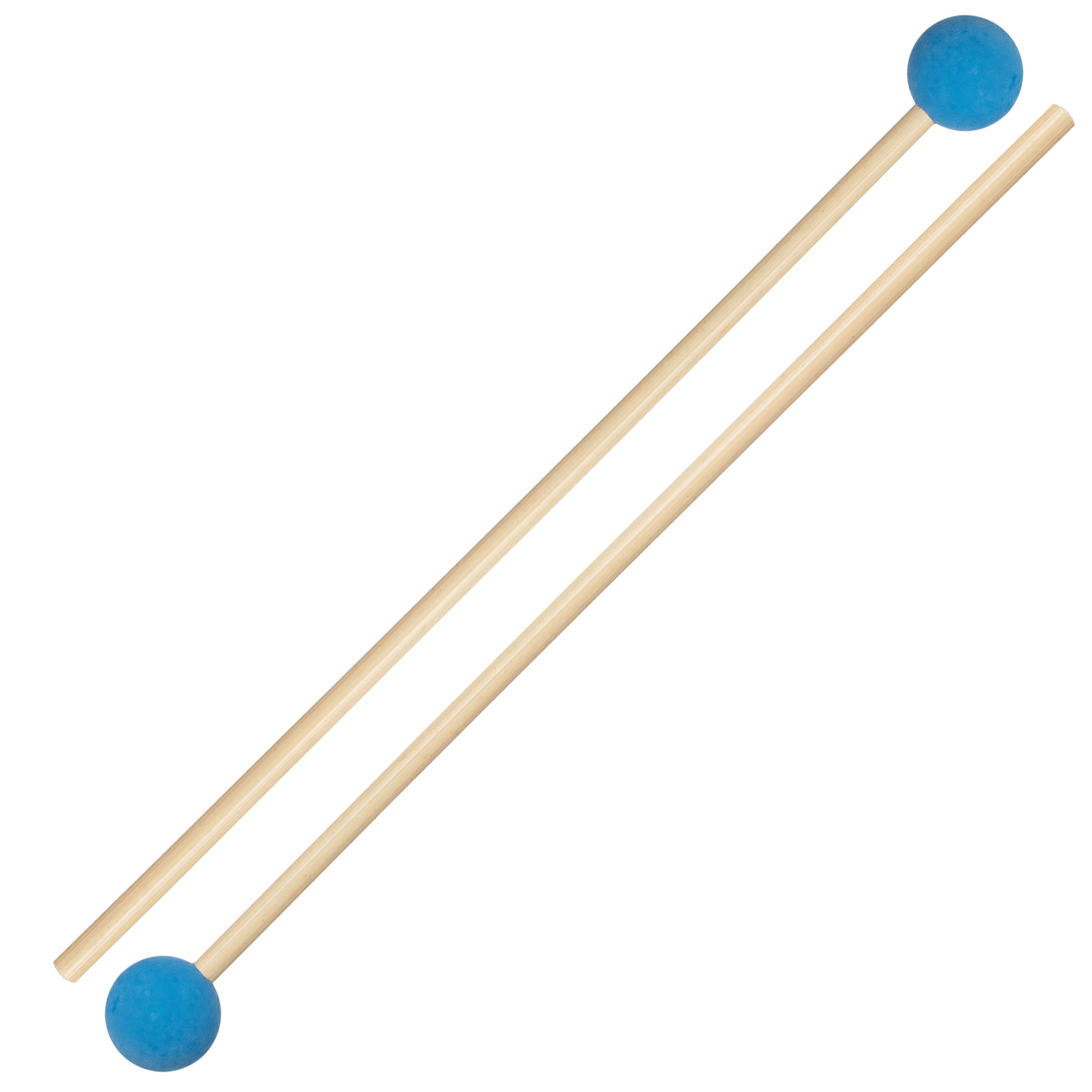 Xylophone clipart stick, Xylophone stick Transparent FREE.