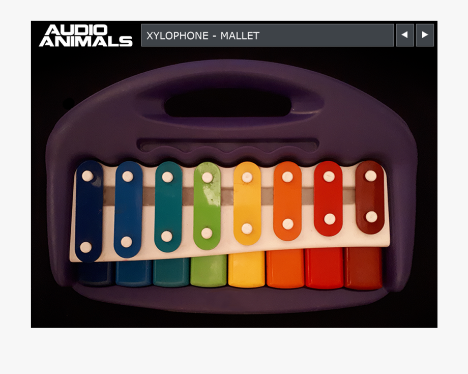 Xylophone Clipart Mallet Png.