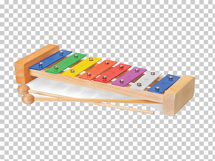 Xylophone Musical note Musical Instruments Metallophone.