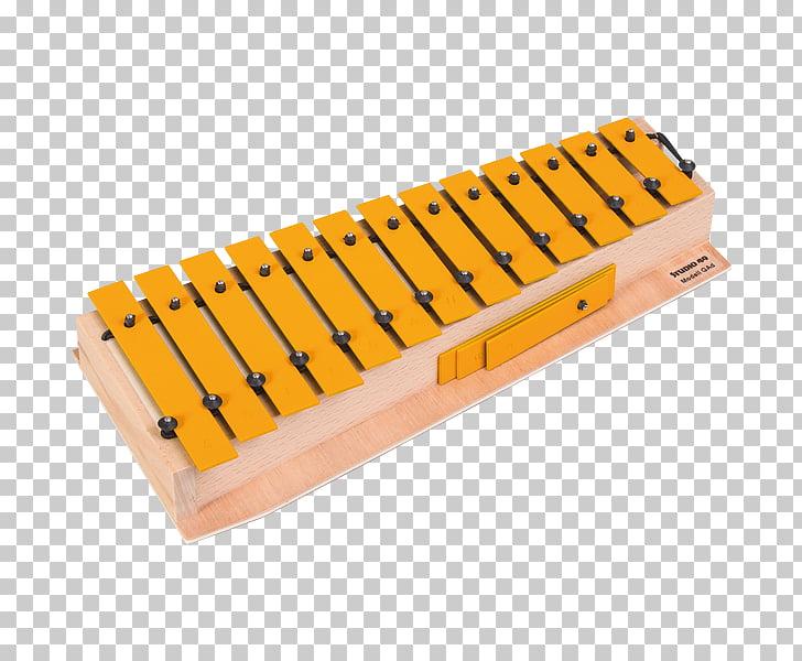 Metallophone Glockenspiel Xylophone Diatonic scale Musical.