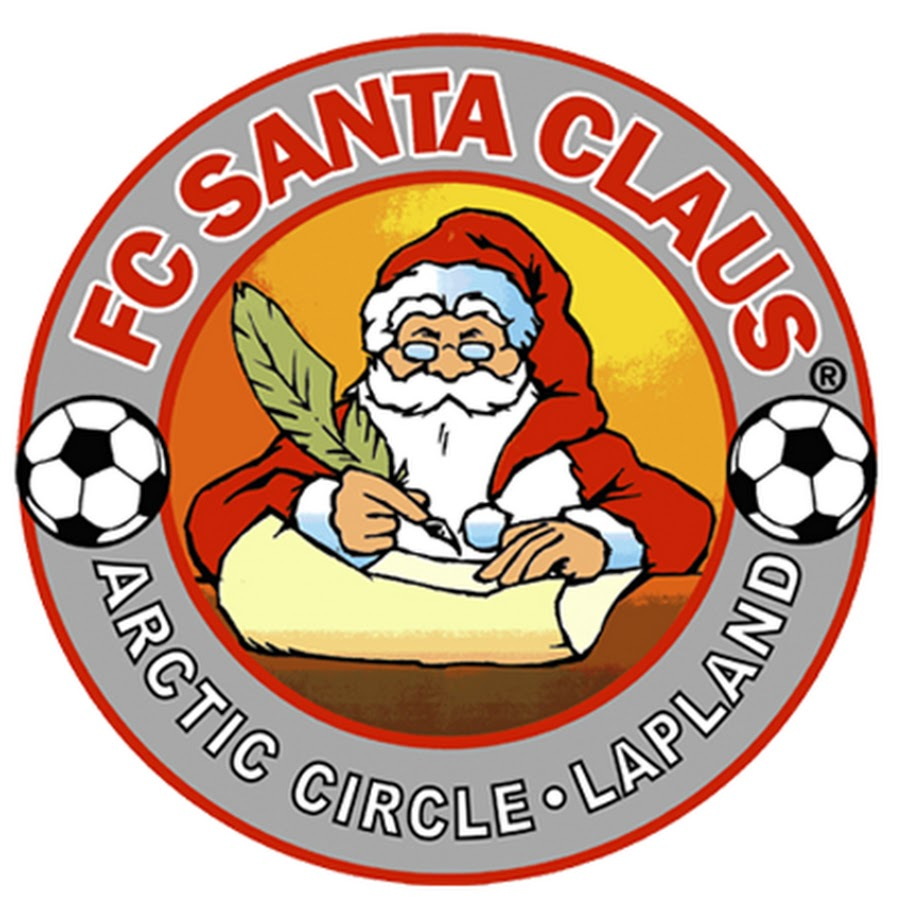 FCSantaClausOfficial.