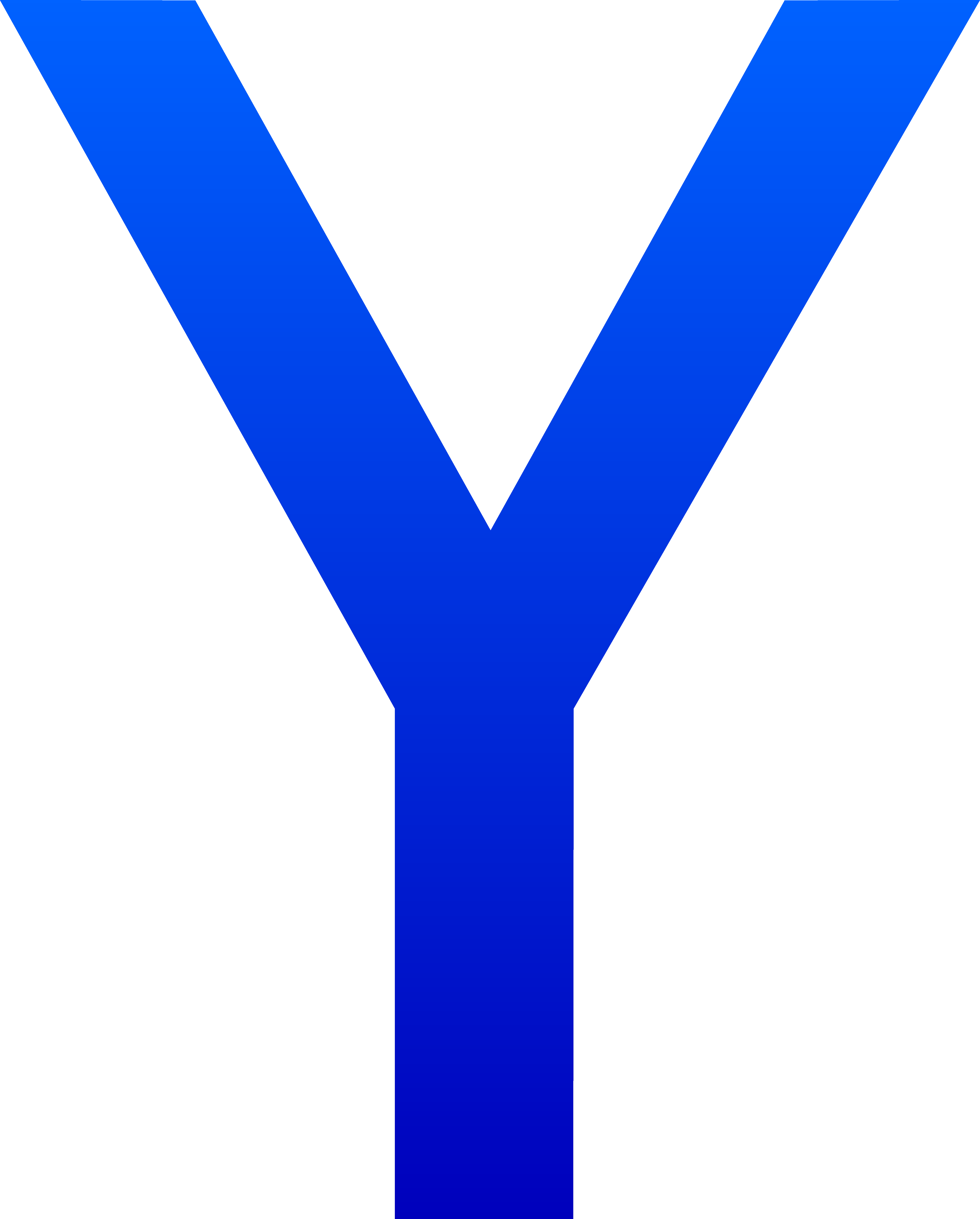 Y clipart - Clipground