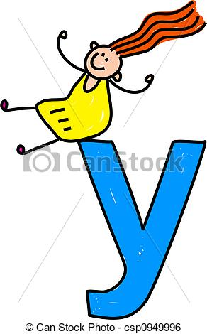 Letter y Clip Art and Stock Illustrations. 3,654 Letter y EPS.