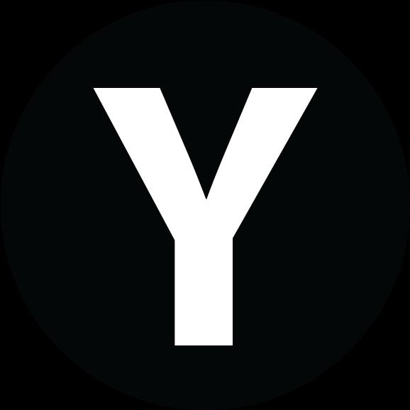 The Y.