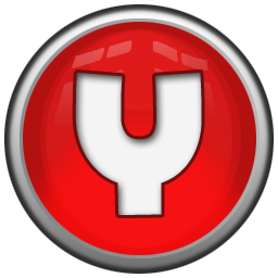 Red Letter Y Icon, PNG ClipArt Image.