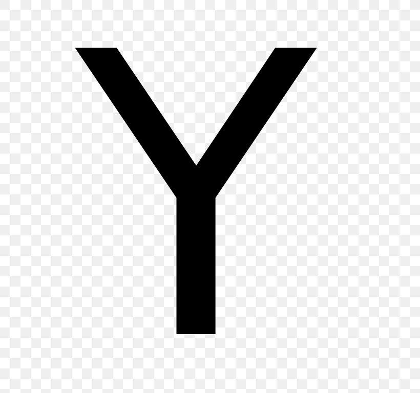 Y Alphabet Letter Ue, PNG, 768x768px, Alphabet, Black, Black.