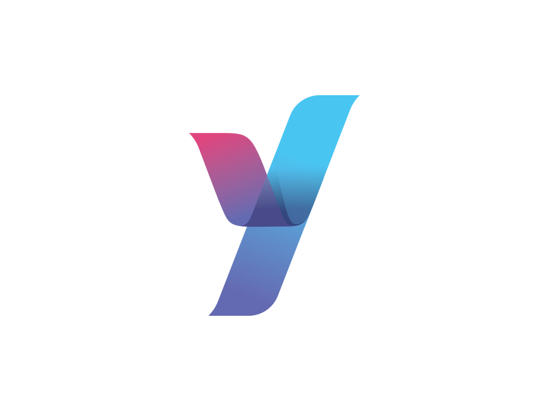 40+ Letter Y Logo Design Inspiration and Ideas.