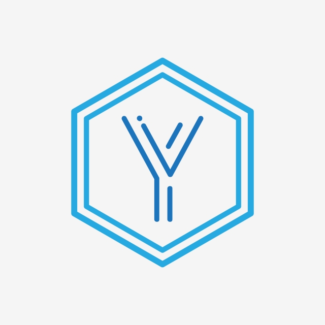 Y Logo Template for Free Download on Pngtree.