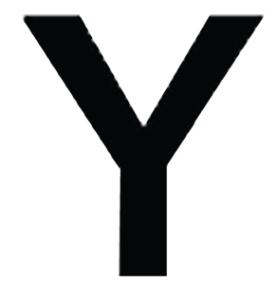 File:Y.