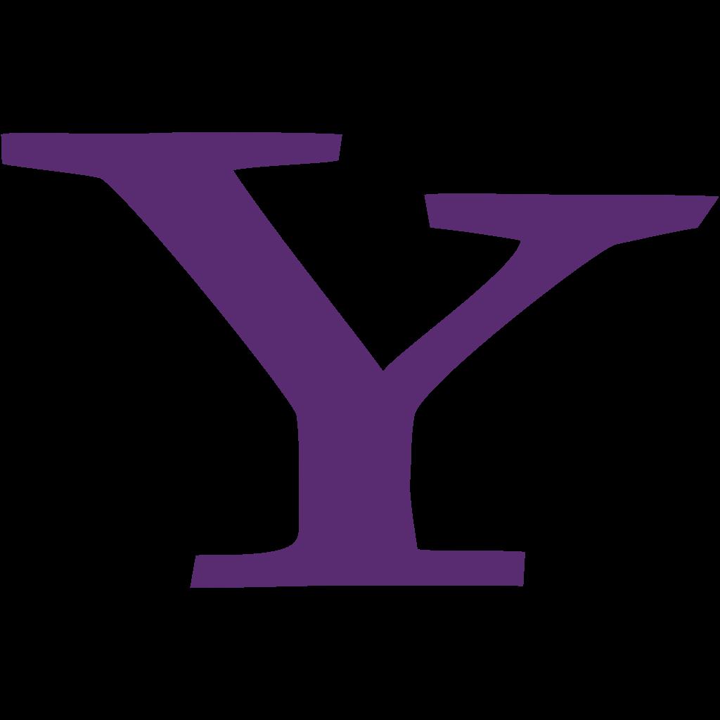 File:Yahoo Y.svg.