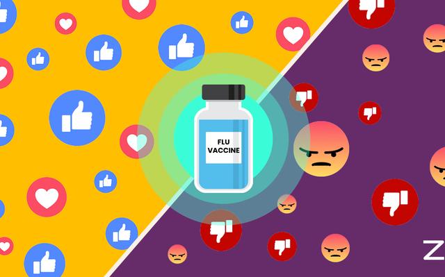 Hiệp hội Y khoa Mỹ thúc giục Google, Facebook ngăn chặn.