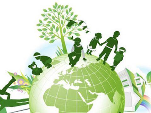Phát triền bền vững: Bài học điển hình về \'Hành động nhỏ.