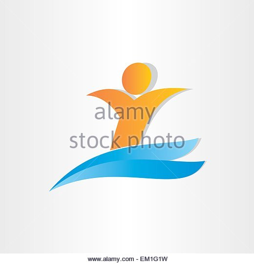 Y Shape Stick Stock Photos & Y Shape Stick Stock Images.