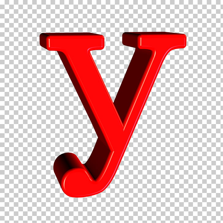 Letter Learn Alphabets Word Y, Word PNG clipart.