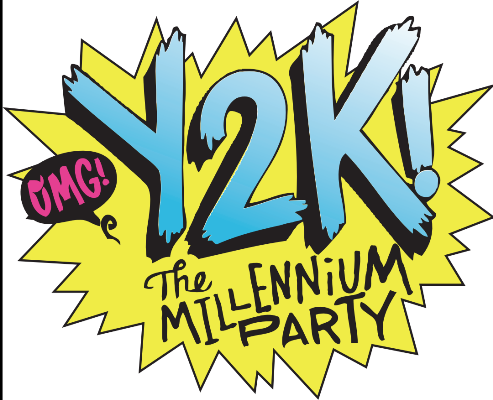 The Stephen Talkhouse :: Y2K! The Millennium Party!.