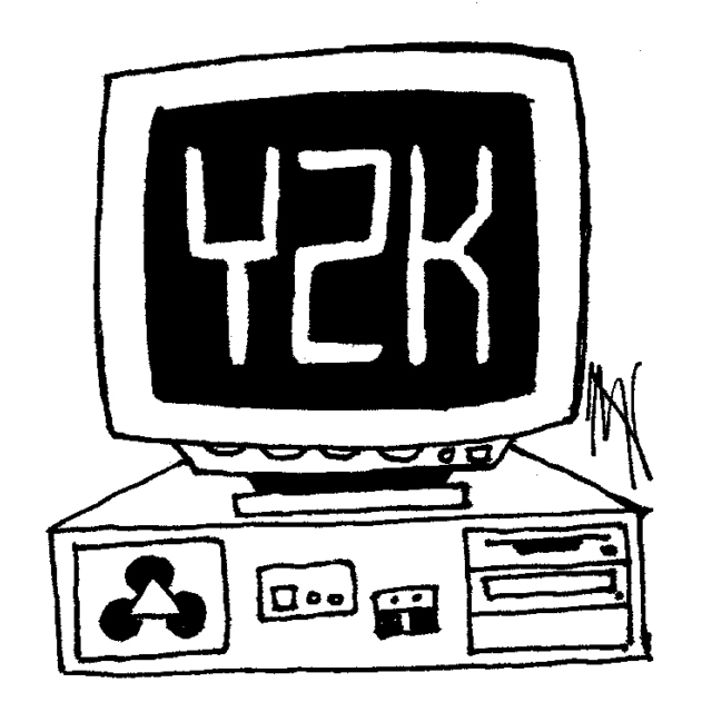 90s clipart y2k, 90s y2k Transparent FREE for download on.