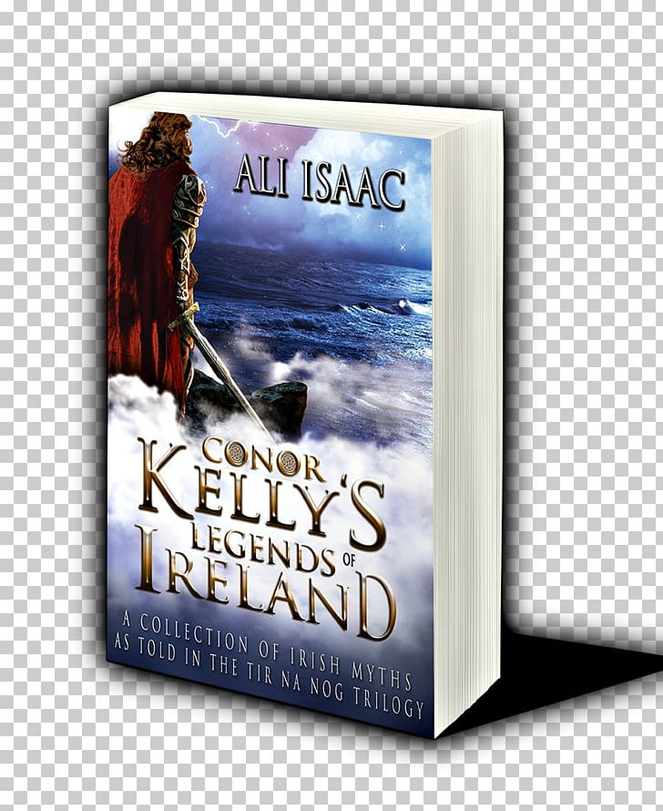 Book Ireland PNG, Clipart, Book, Ireland, Objects, Ya Ali.