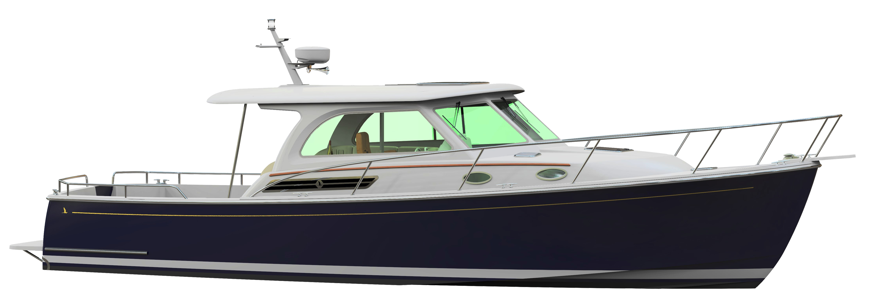 Boat Transparent Clipart, Speed, Fishing, Yacht Boat PNG.