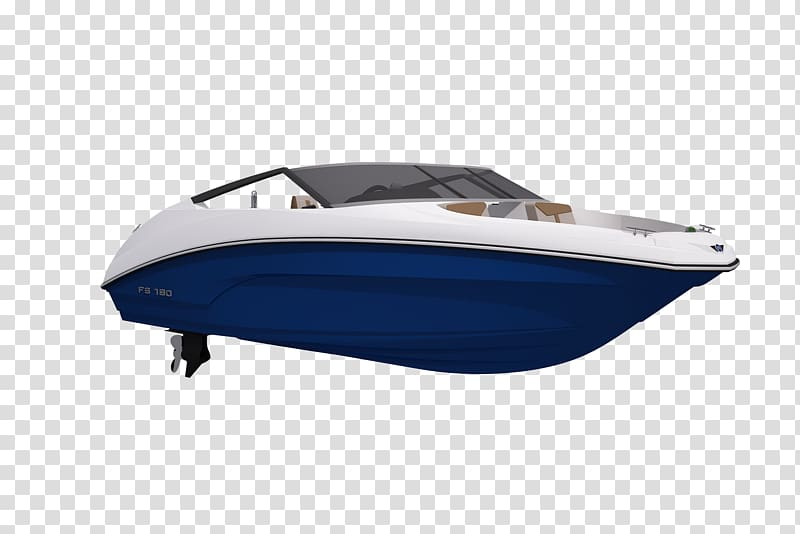 Motor Boats Watercraft Yacht Boating, yachts transparent.