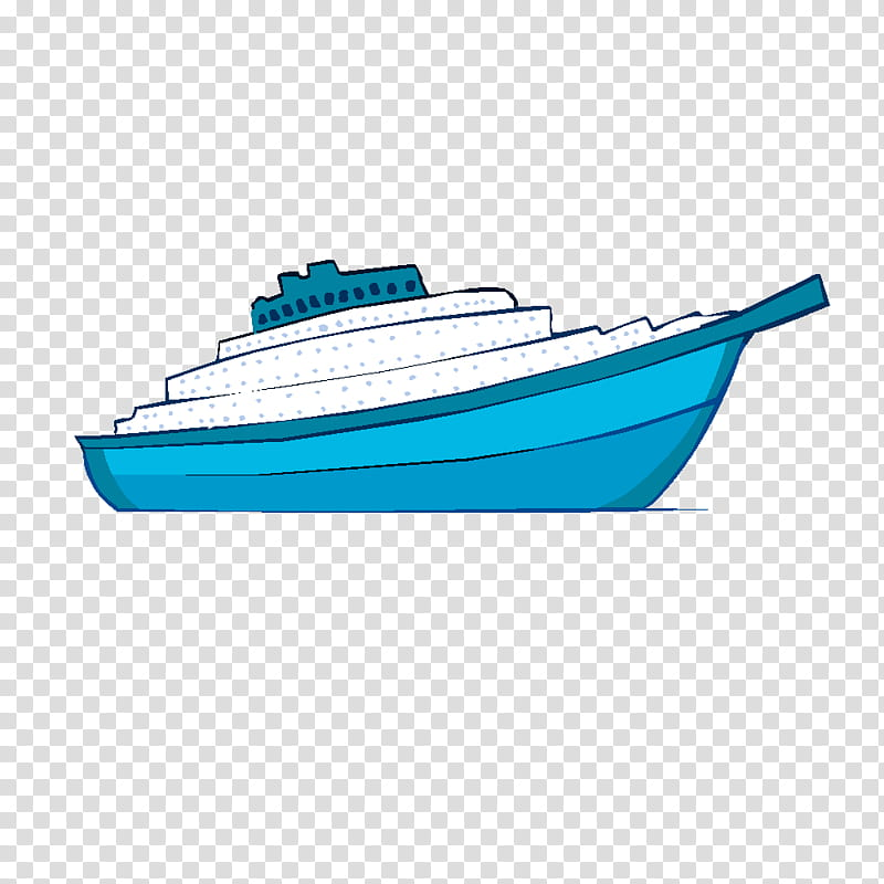 Water, Yacht, Boat, Naval Architecture, Water Transportation.