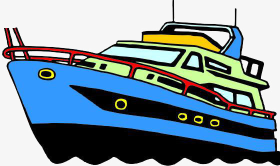 Yacht Clipart at GetDrawings.com.