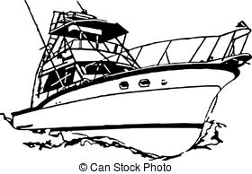 Yacht Illustrations and Clip Art. 36,734 Yacht royalty free.