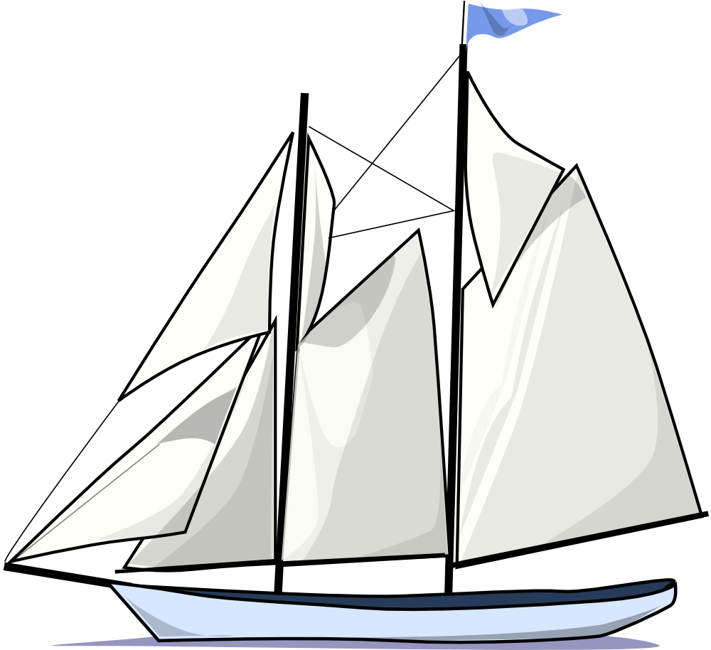 Free Yacht Cliparts, Download Free Clip Art, Free Clip Art.