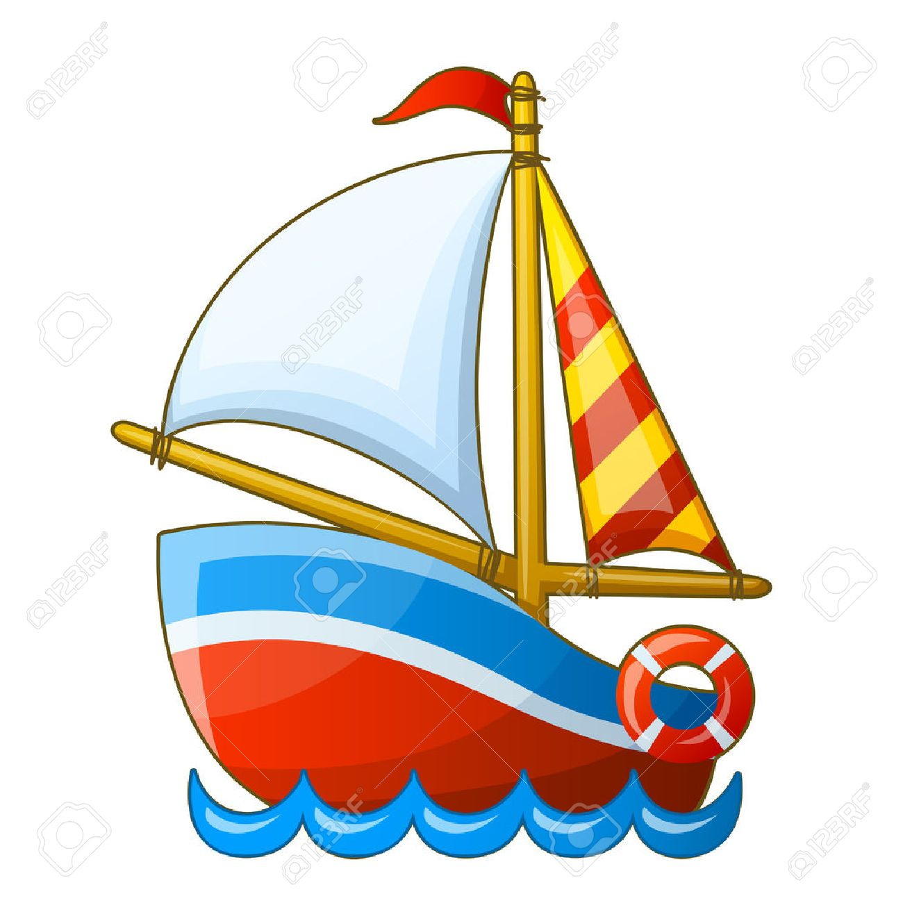 The best free Yacht clipart images. Download from 30 free.