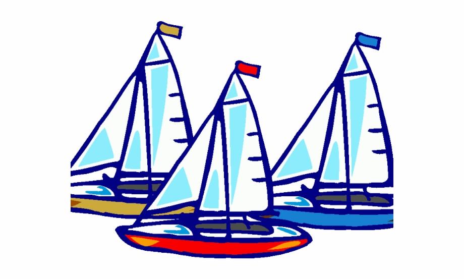 Image Royalty Free Download Sailing Boat Sea Free On.