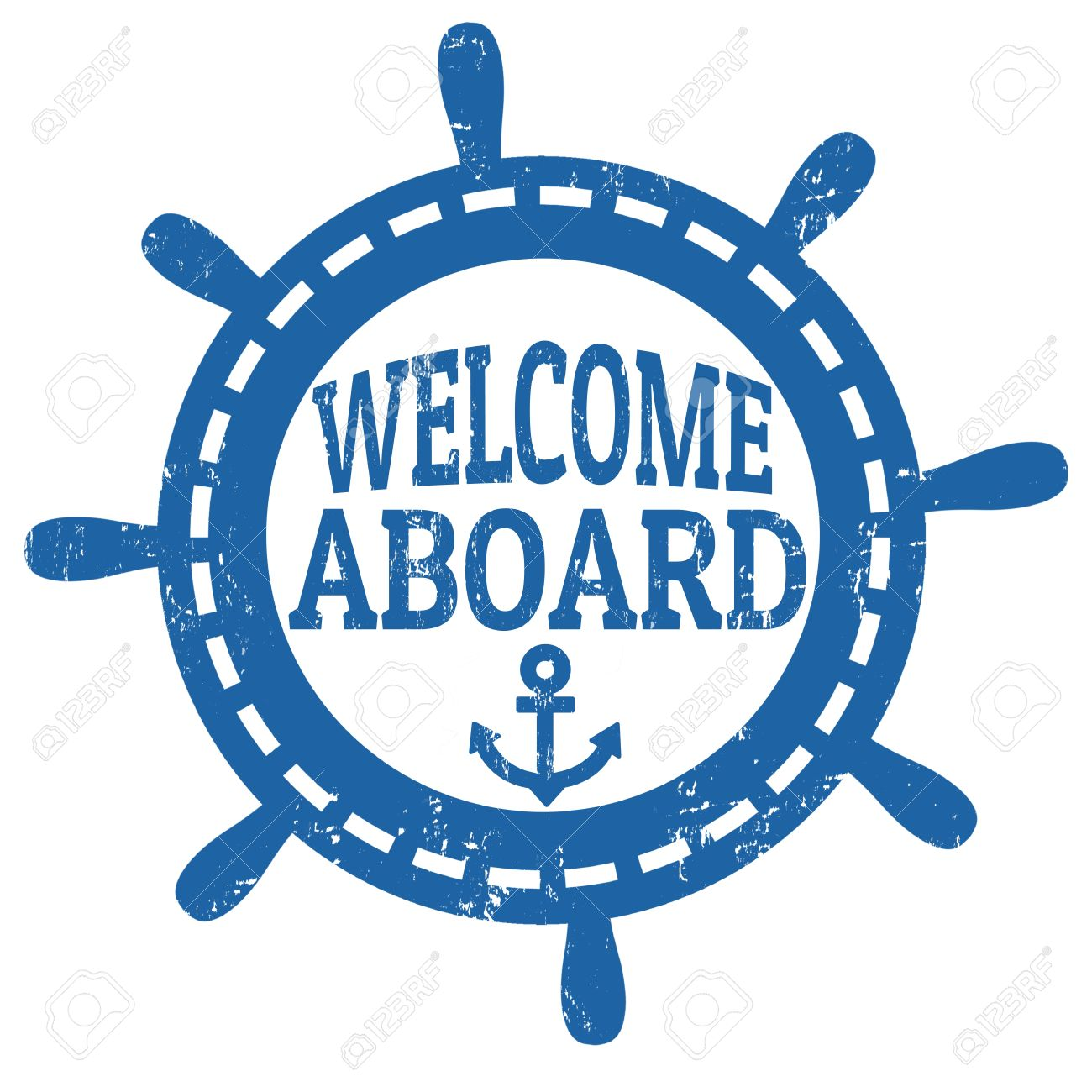 NEW MEMBER UPDATE……. WOW! EVERYONE IS JOINING THE YACHT CLUB.