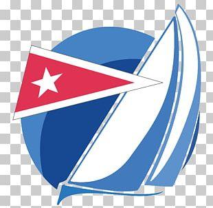 Yacht Club De Monaco PNG Images, Yacht Club De Monaco.