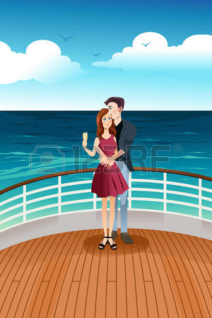 662 Yacht Woman Stock Vector Illustration And Royalty Free Yacht.