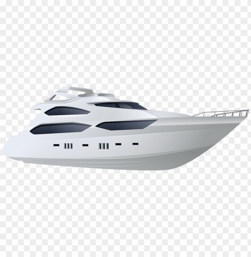 Download yacht clipart png photo.