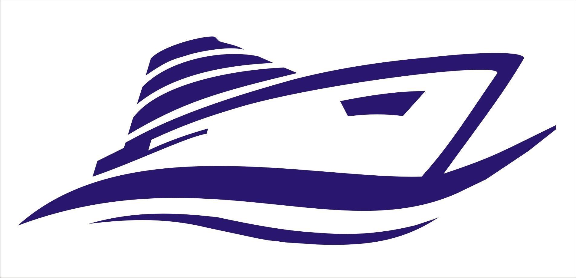 Yacht Logos.