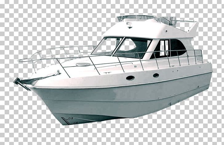 Luxury Yacht Boat Icon PNG, Clipart, Boating, Button.