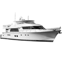 Download Yacht Free PNG photo images and clipart.