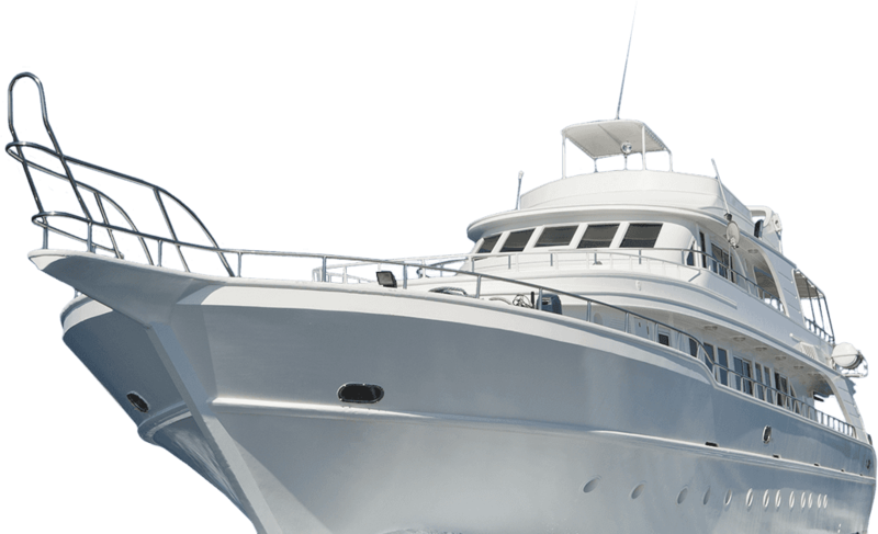 Download Free png Yacht PNG Transparent File.