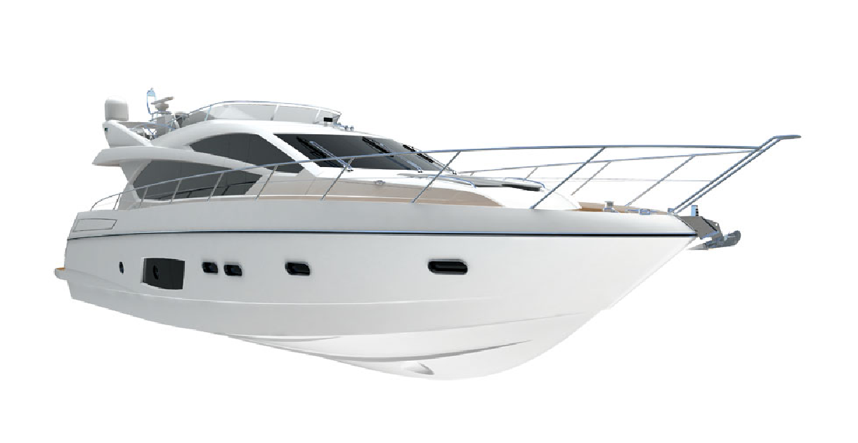 Yachts Png & Free Yachts.png Transparent Images #14056.